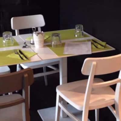 Piccola Cucina, Bovisa, Milano - Zomato Italy