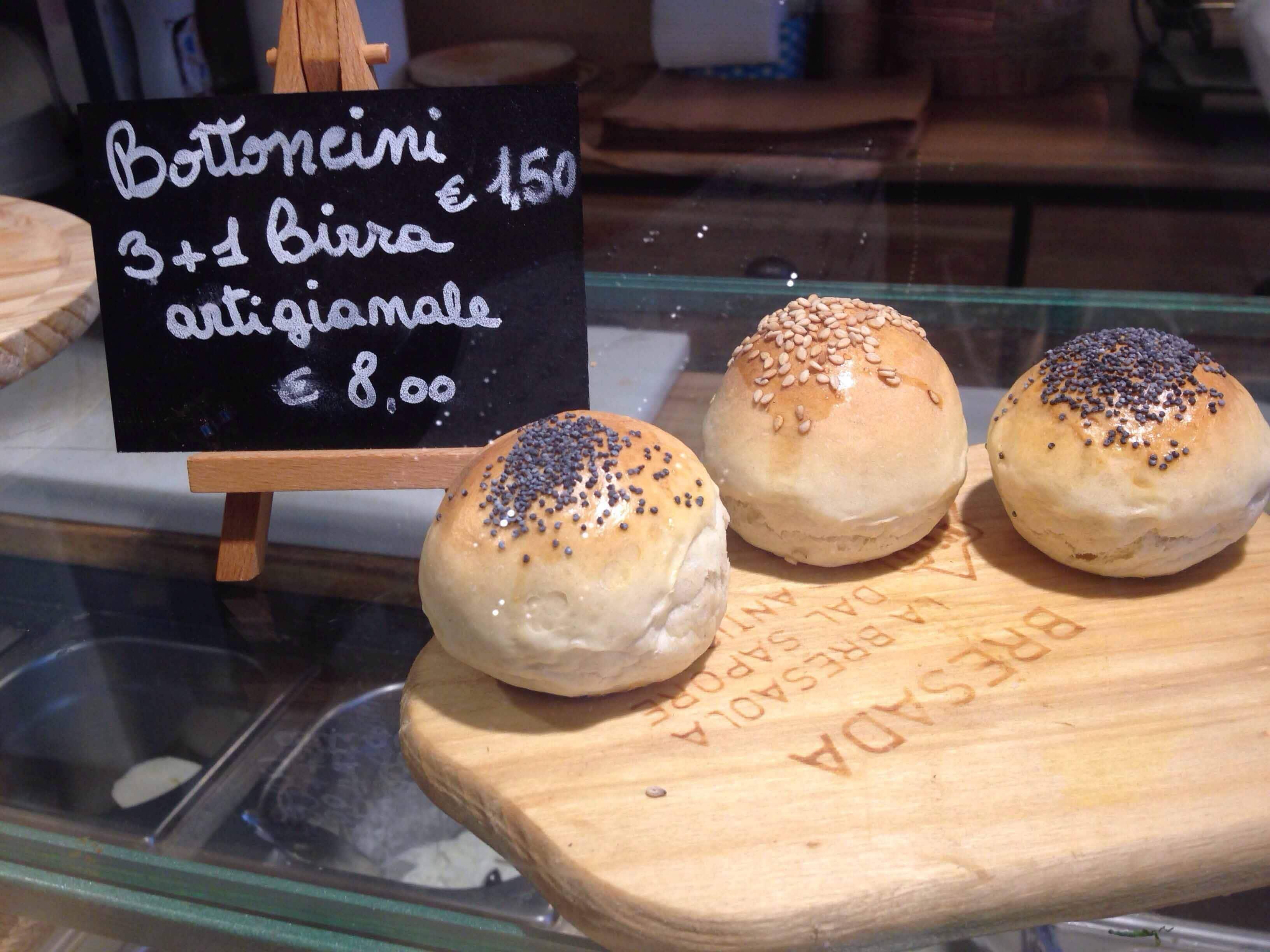 Monte Porzio Catone Cosa Vedere il panino ingegnoso menu, menu for il panino ingegnoso