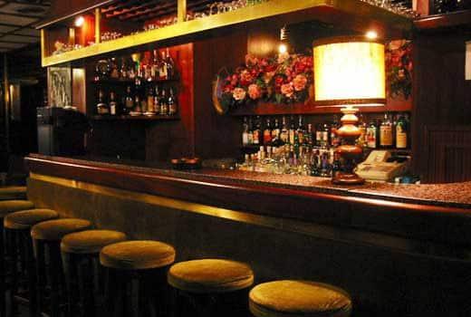 """Risultato immagini per piano bar"""""""
