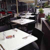 Terrazza Restaurant Bar Chatswood Sydney Urbanspoon Zomato