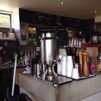 Cinque Cucina e Caffe, Mona Vale, Sydney - Urbanspoon/Zomato