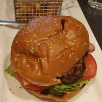 The Living Room Cafe, St Ives Sydney, Sydney - Urbanspoon/Zomato
