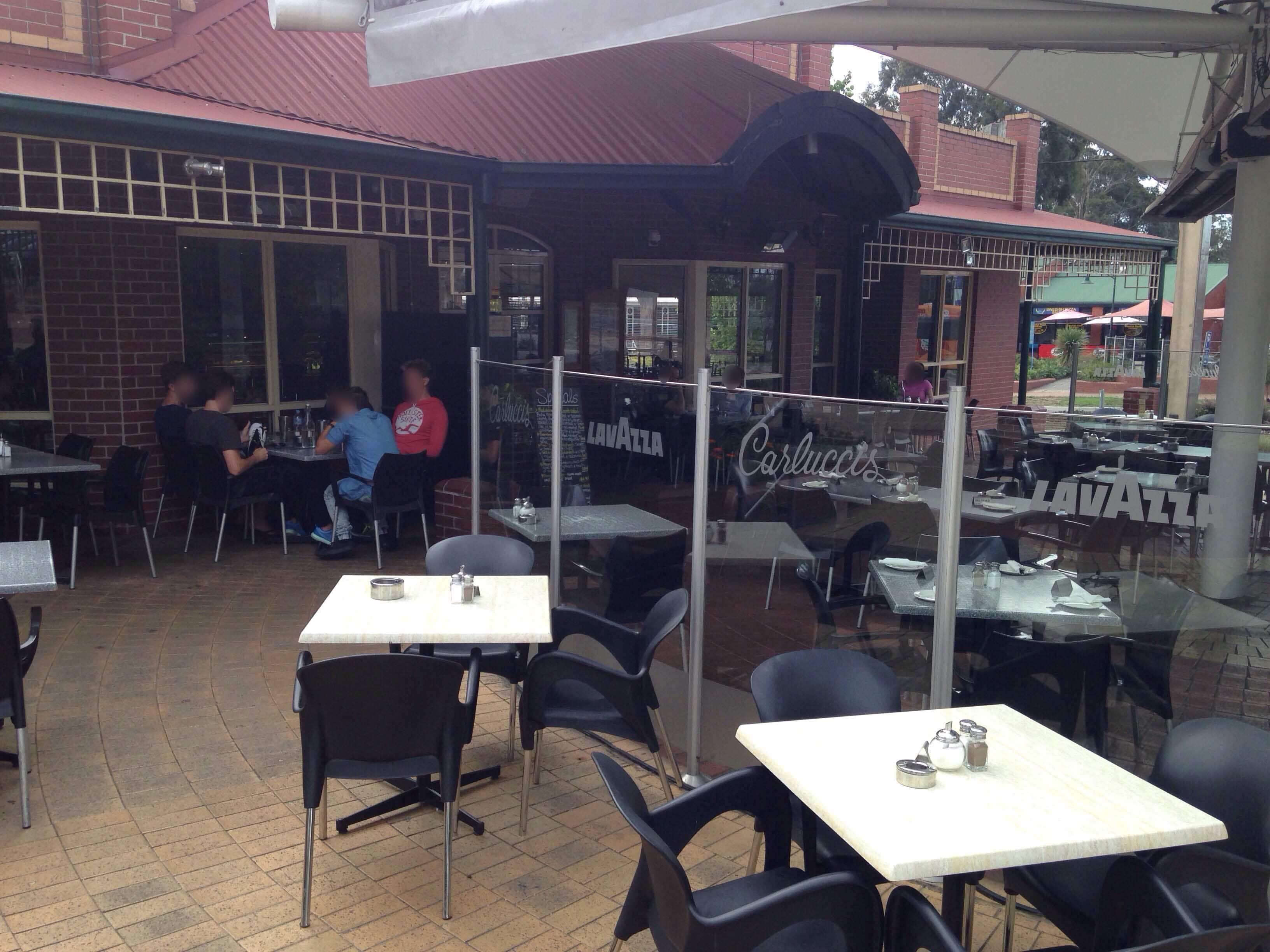 Carlucciu0026#039;s Restaurant, Templestowe Photos Part 48