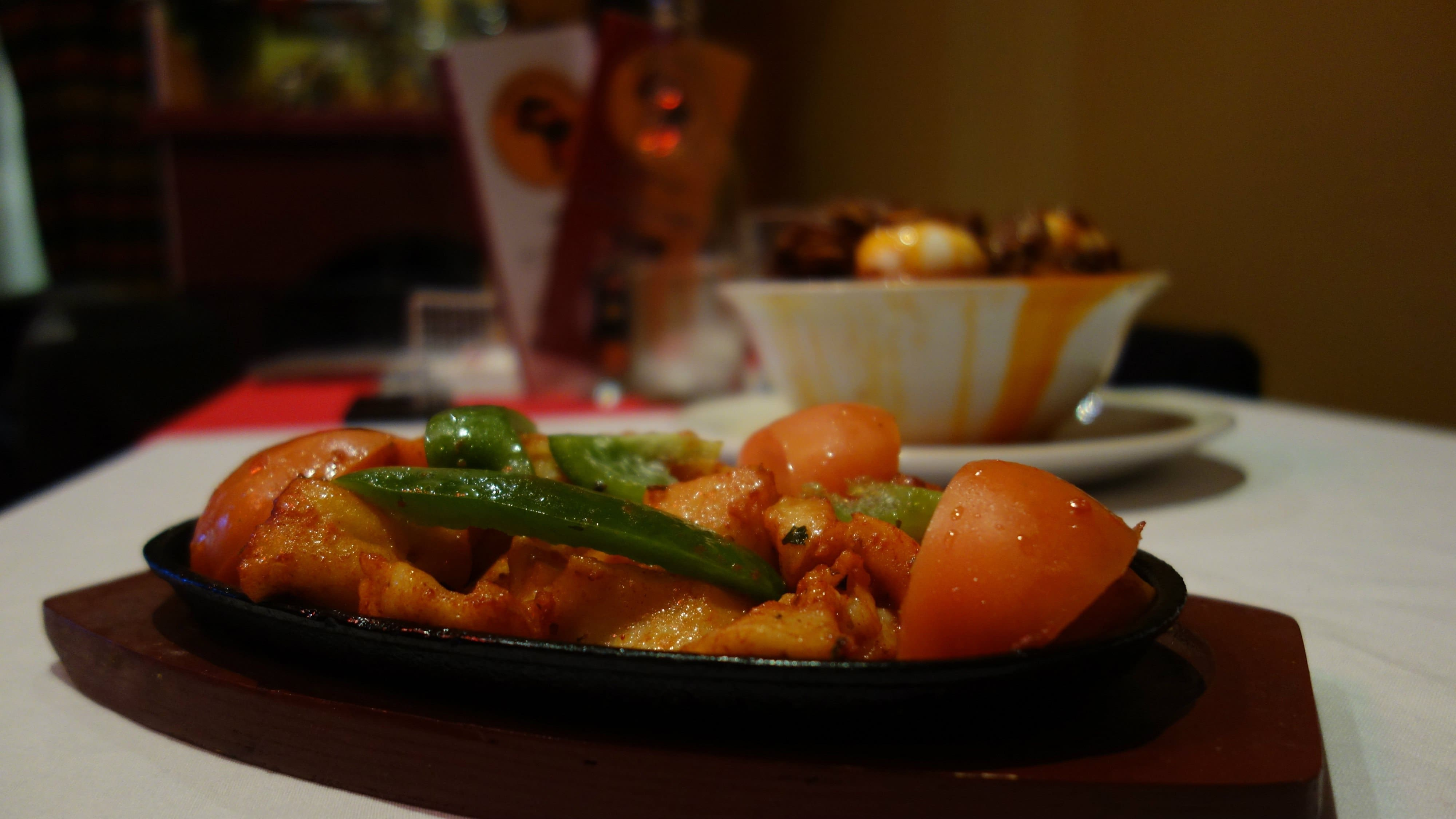 Savanna African Restaurant And Cafe | 7 JOHNSTON Street, Collingwood, Victoria 3066 | +61 3 9416 1462