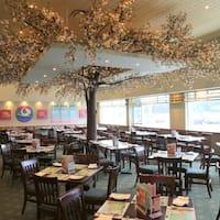 Mandarin Restaurant Niagara Falls Photos
