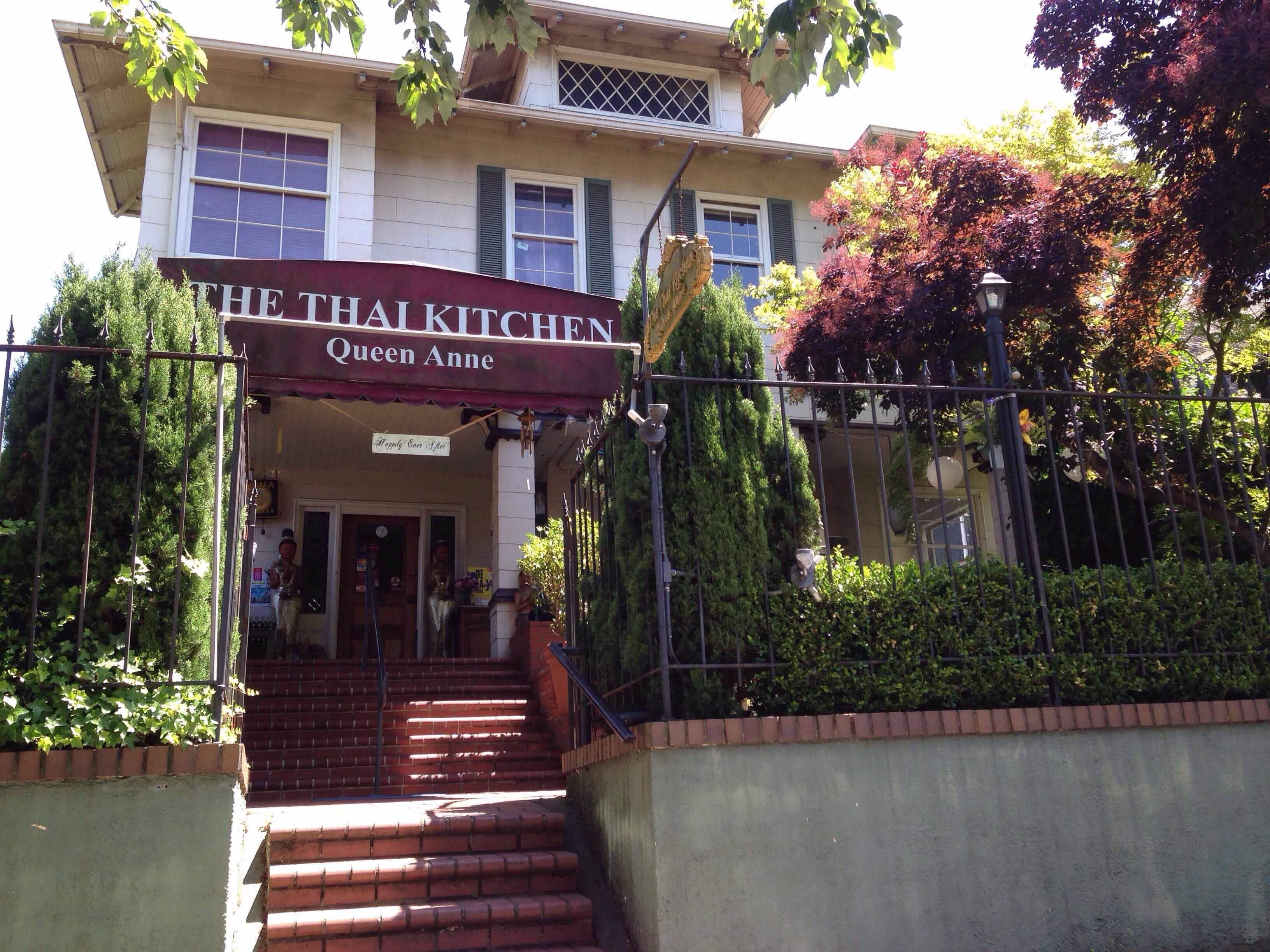 thai kitchen bellevue gallery 4moltqa