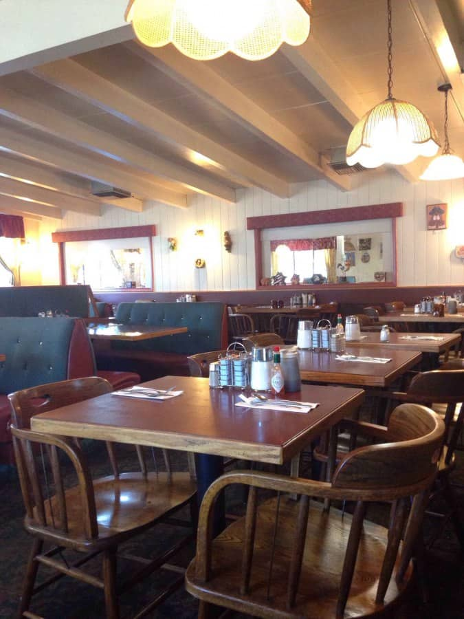 Ma S Place Restaurant Puyallup Puyallup Urbanspoon Zomato