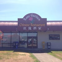 Rose Garden Chinese Restaurant Puyallup Puyallup Urbanspoon Zomato