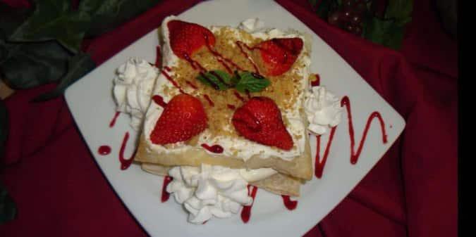 Icehouse Café Italian Restaurant Bronx New York City Urbanspoon