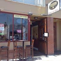 Fusion Peruvian Grill San Mateo Photos