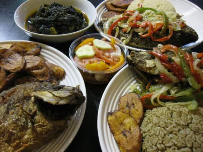 Ducor restaurant banquet hall lawrenceville atlanta for Afghan cuisine banquet hall