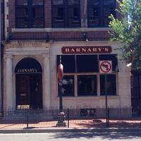 Image result for barnaby's west chester