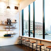 Heart coffee roasters kerns portland urbanspoonzomato heart coffee roasters kerns photos voltagebd Images