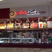 villa italian kitchen gastonia photos - Villa Italian Kitchen