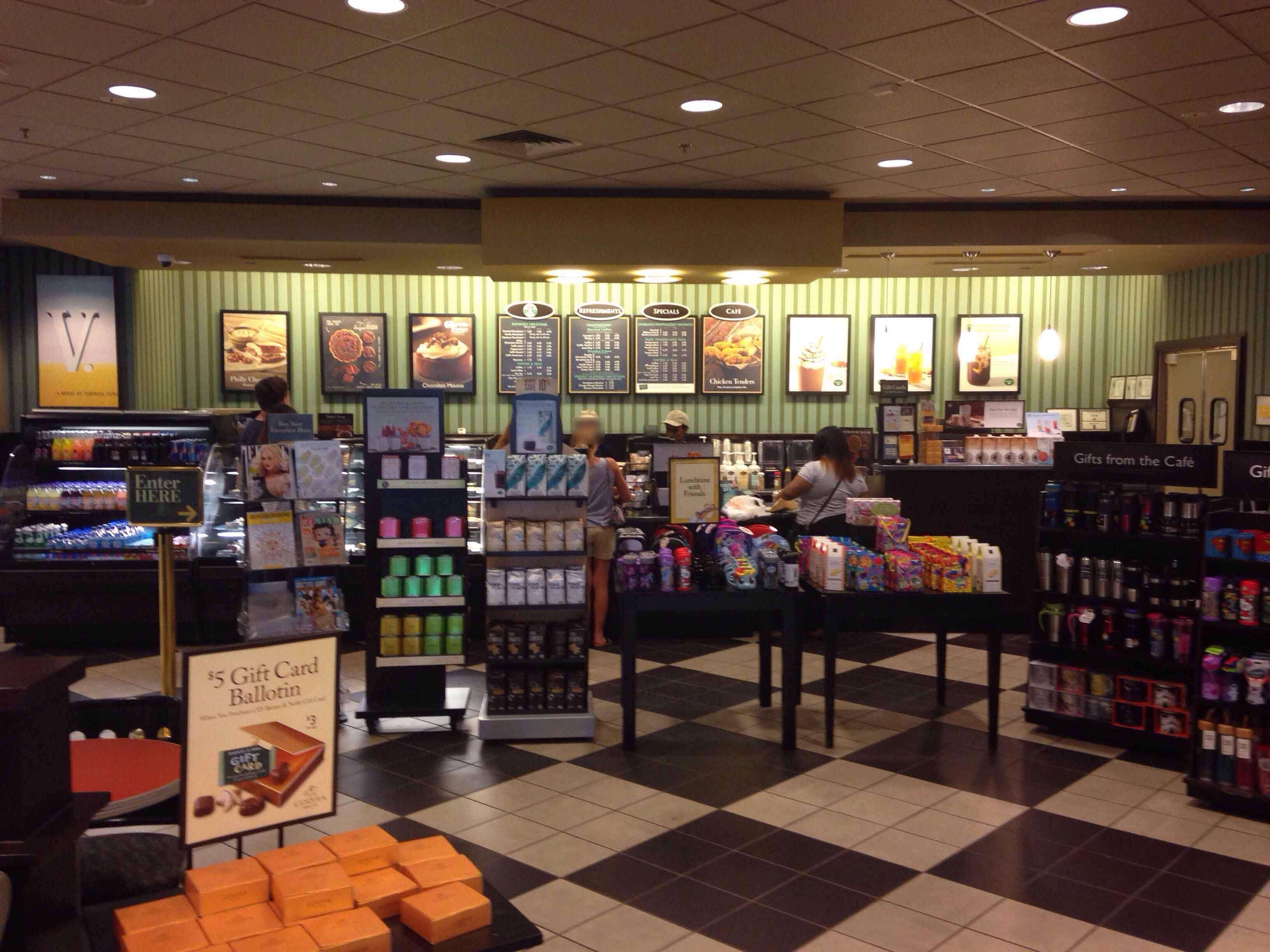 Barnes And Noble Pineville Nc - HOME DECOR