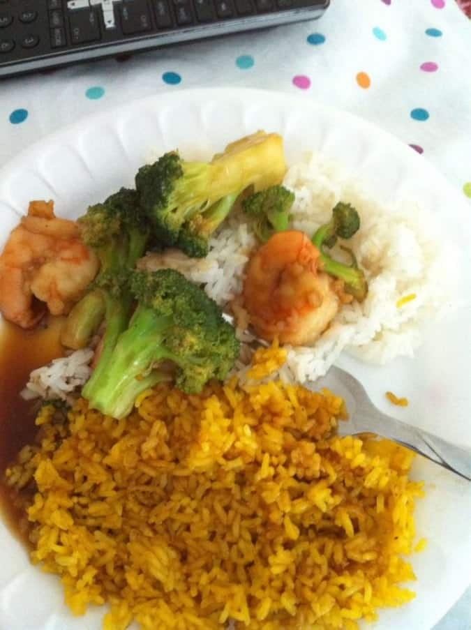 Chinese Food Delivery Fort Walton Beach