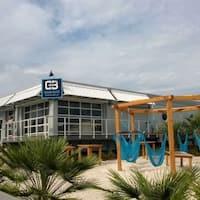casino beach bar pensacola beach