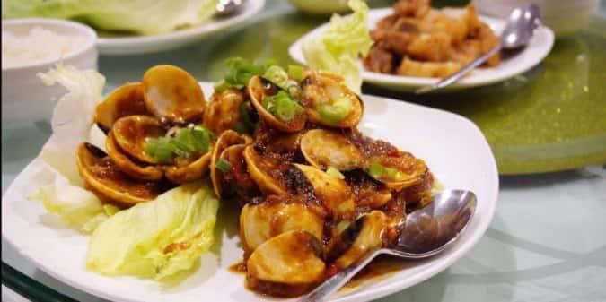 Kenko Home Cuisine Photos Pictures Of Kenko Home Cuisine