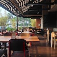 kitchenette puri indah jakarta zomato indonesia