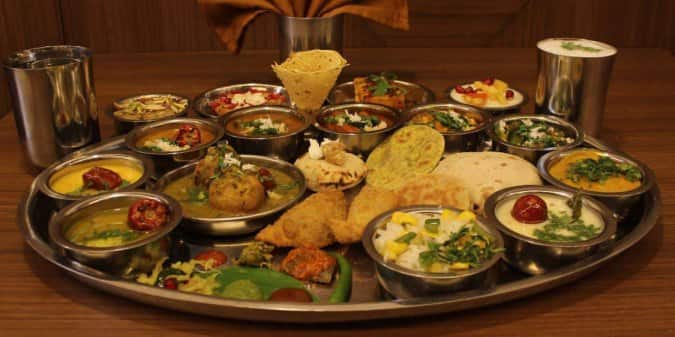 Chinese Food Home Delivery Kolkata
