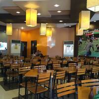feasibility study mang inasal 'gawad pilipinoy' is an awards program that recognizes no conflict of interest in dengvaxia study the following is a press release from mang inasal.