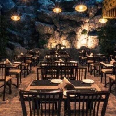 the waterfall restaurant vadapalani chennai restaurant zomato