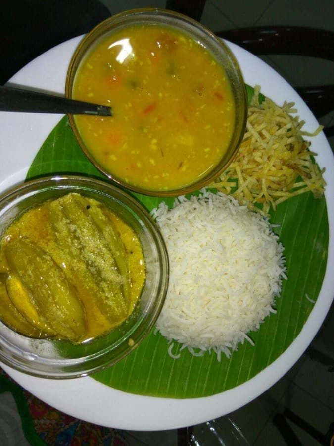 Bangaleeana, Garia – Get 50% OFF your first order  Use code