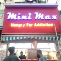 Mini Max, Mira Road, Mumbai - Zomato