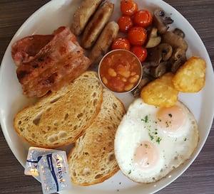 Union Kitchen Mindarie Perth
