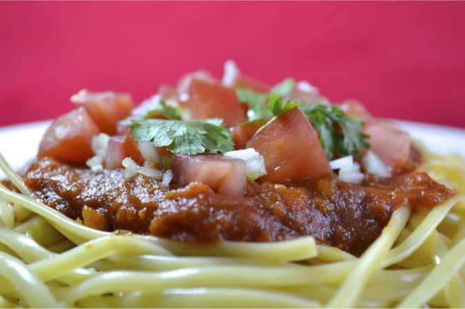 Hotel atithi 39 s roof top restaurant menu zomato for Atithi indian cuisine