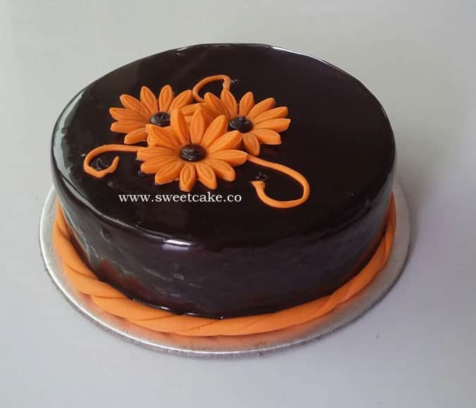 Cake With Photo Noida : Sweet Cake Reviews, User Reviews for Sweet Cake, Sector 15 ...