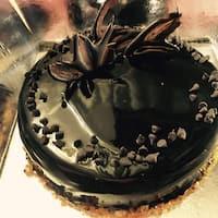 Cake Shop In Bangalore Airport