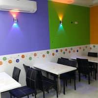 Desi Bites Sama Maleha Restaurant Al Nud Sharjah Zomato