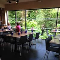 Pizza Express Staines London Zomato Uk