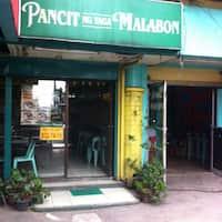 pancit ng taga malabon online ordering