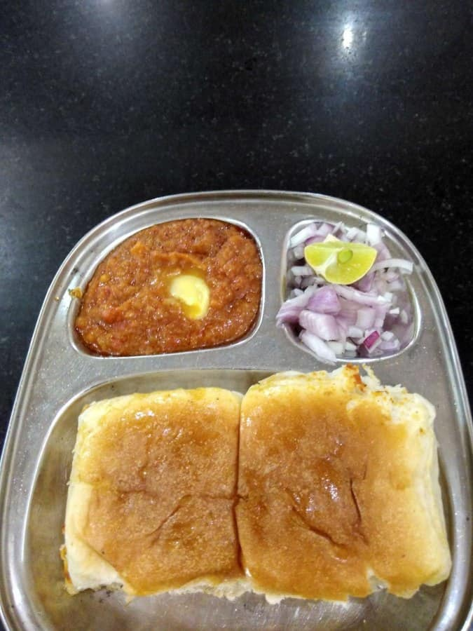 Home Delivery Food In Shirdi