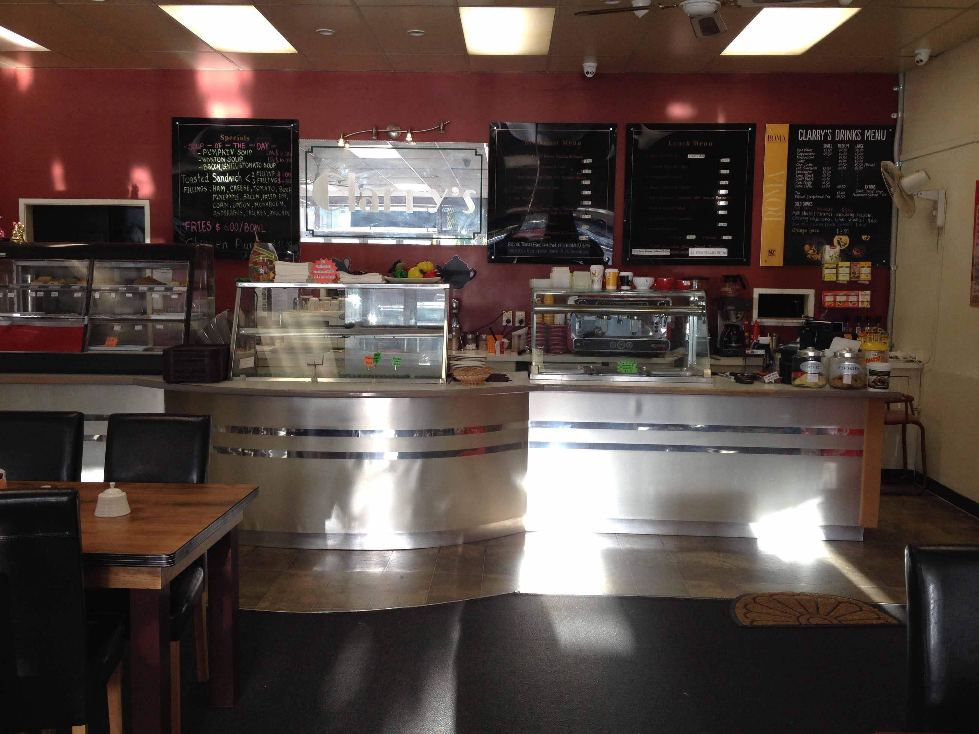 Top  Auckland Mexican Restaurants