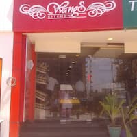 Wangs Kitchen Anna Nagar Home Delivery