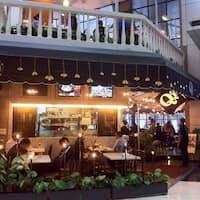 QQ Kopitiam, Sudirman, Jakarta - Zomato Indonesia