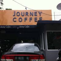 jakarta journey coffee blok photos