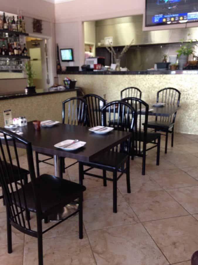 Ресторан Ани (с изображениями) | Ресторан | 900x675