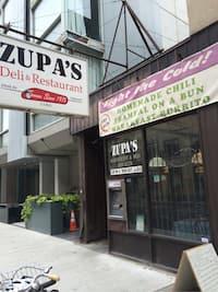 Zupa S Restaurant Deli Photos Pictures Of Zupa S Restaurant