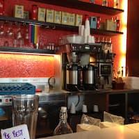 B Espresso Bar S Photo