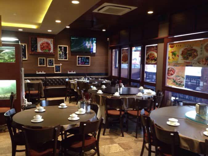 Donny S Kitchen Eastwood