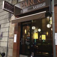 Recensioni parco sushi in zona porta venezia a milano - Parco di porta venezia ...