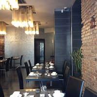 recensioni sushi 163 in zona lambrate a milano zomato italia