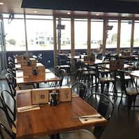 Cafes Near Caroline Springs