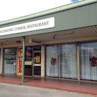 Richmond Chinese Restaurant Marleston Photos