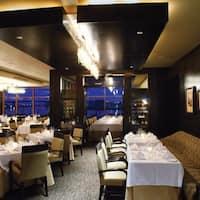Fantastic River Rock Buffet River Rock Casino Resort Central Beutiful Home Inspiration Xortanetmahrainfo