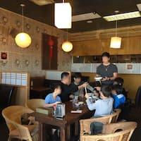 Baik Mi Korean Restaurant, Surrey, Langley - Urbanspoon/Zomato